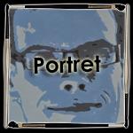 portret nieuw